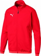 Puma Trainingsanzug TeamLiga TRG