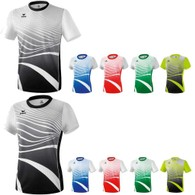 Erima Athletic Trikot T-Shirt