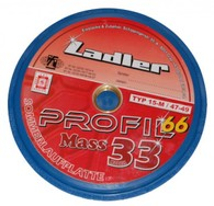 "LADLER Profil Mass 33  Version ""66"""