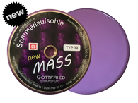 Gottfried new Mass Typ 16